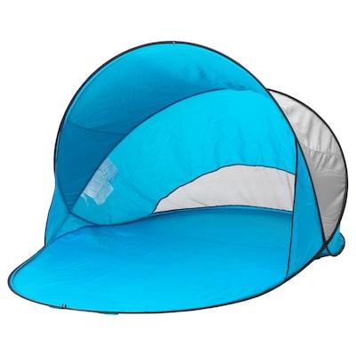 SOMMARVIND Pop-up sun/wind shelter
