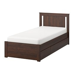 Twin Bed Frame.Twin Beds Frames Ikea