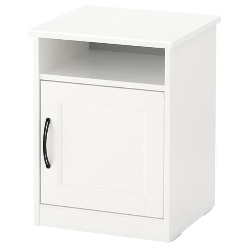IKEA SONGESAND Nightstand