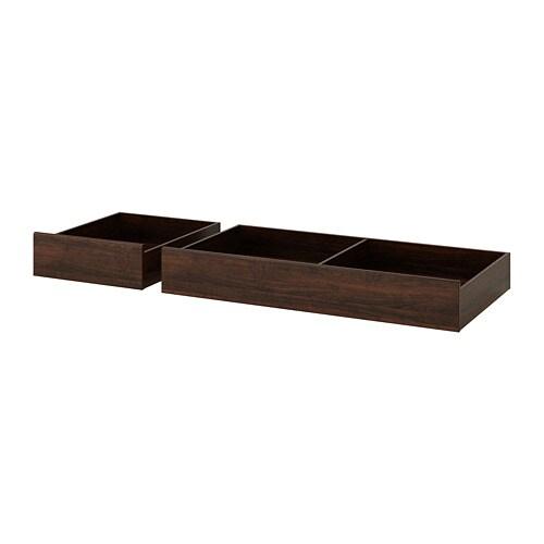 Songesand Underbed Storage Box Set Of 2