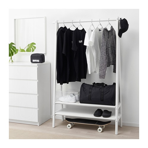 ideas wardrobe regard racks bedroom rail clothes to ikea boutique the with clothing and on childrens hanging incredible rack beautiful top best