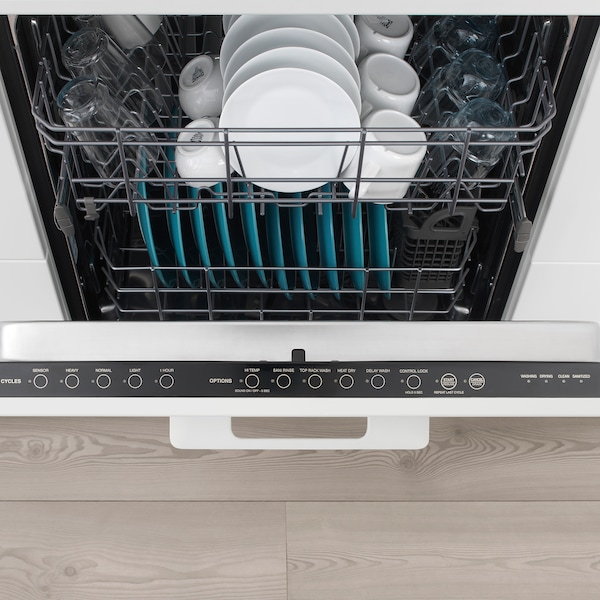 SPOLAD Built-in dishwasher