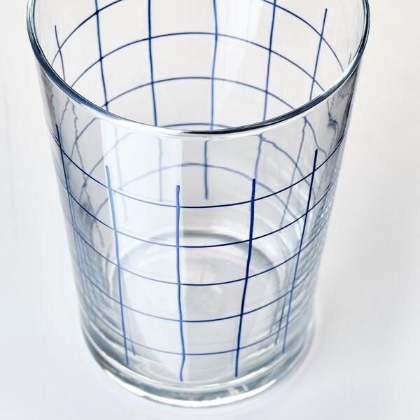 IKEA SPORADISK Glass