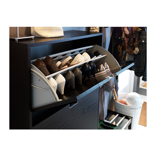 Shoe drawers ikea stunning ikea rast hack makover remodel for Ikea trones for sale