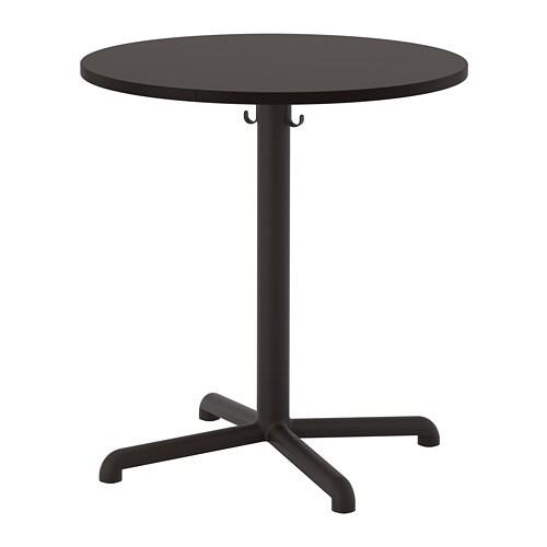 Incroyable STENSELE Table   IKEA