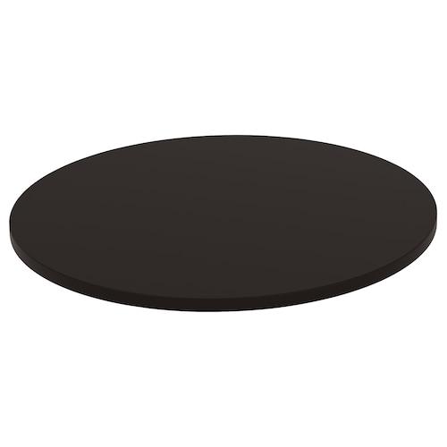 IKEA STENSELE Tabletop