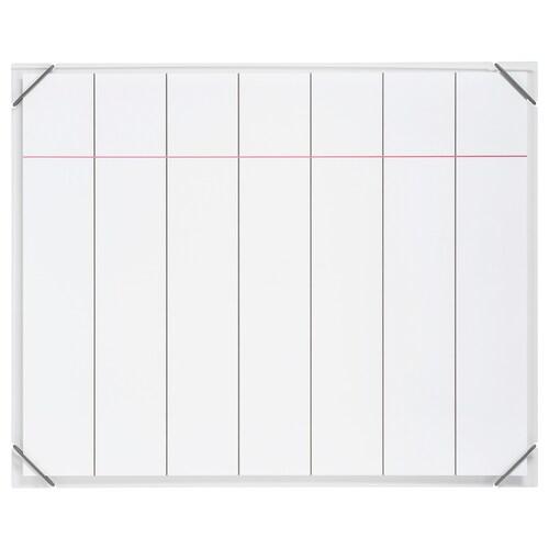 IKEA STENSHULT Memo board