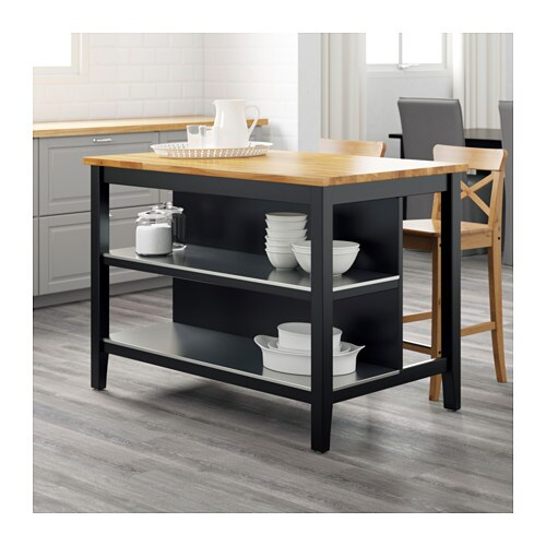 for in gallery view island kitchen islands ikea ideas