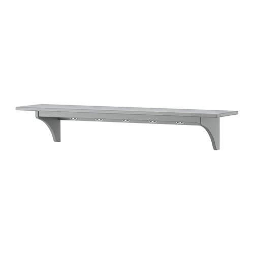 STENSTORP Wall shelf IKEA
