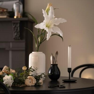 STILREN Decorate combination 18