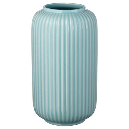 IKEA STILREN Vase