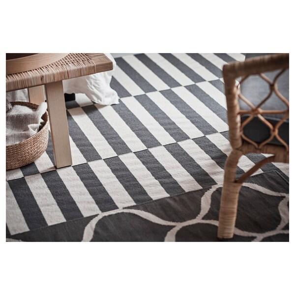 Stockholm 2017 Rug Flatwoven Stripe