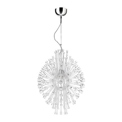 stockholm chandelier
