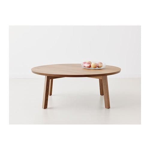 - STOCKHOLM Coffee Table - IKEA