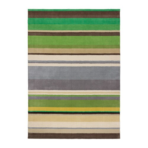 green bathroom rug, bathroom rugs | picaoji