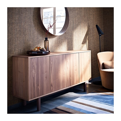 STOCKHOLM Sideboard   IKEA