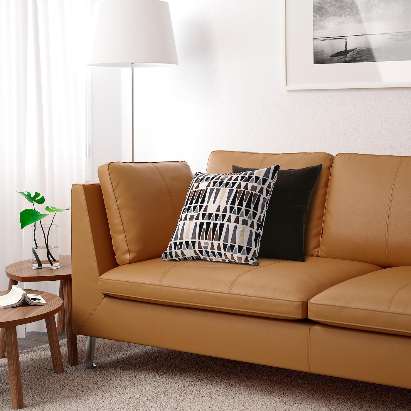 STOCKHOLM Sofa   Seglora natural