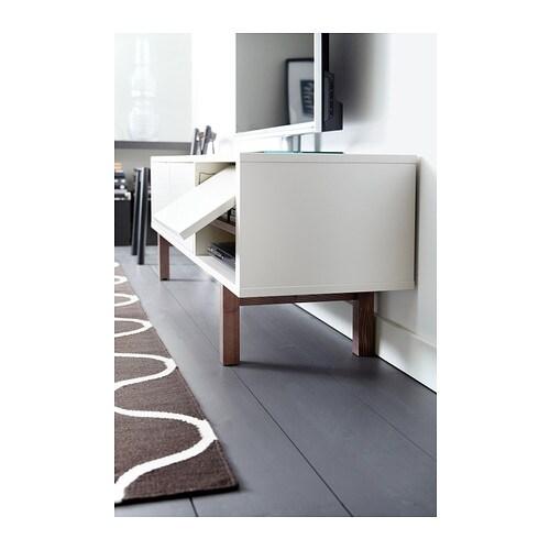 opinions on sthlm tv series. Black Bedroom Furniture Sets. Home Design Ideas