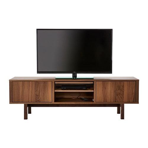 Ikea stockholm tv unit ikea cathy s pinterest ikea stockholm tv units - Ikea meuble stockholm ...