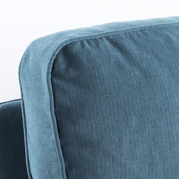 IKEA STOCKSUND Sofa