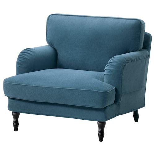 IKEA STOCKSUND Armchair