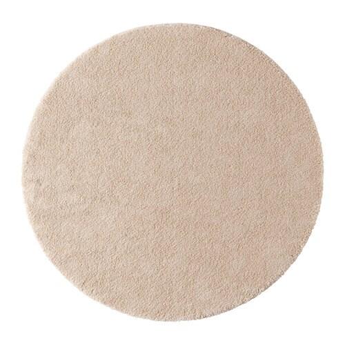 Teppich Ikea Rund : stoense rug low pile ikea ~ Watch28wear.com Haus und Dekorationen