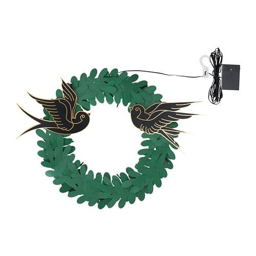 strala-led-wreath-green__0574378_PE670488_S4.JPG