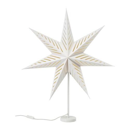 Str 197 La Table Lamp Ikea