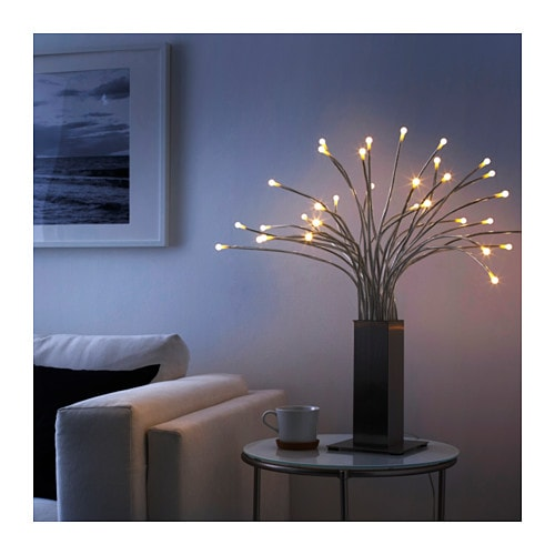 Image result for led table lamp