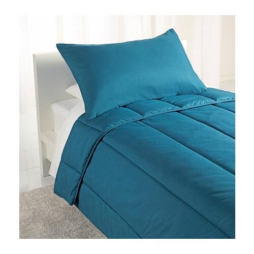 strimkrokus comforter and pillowcase