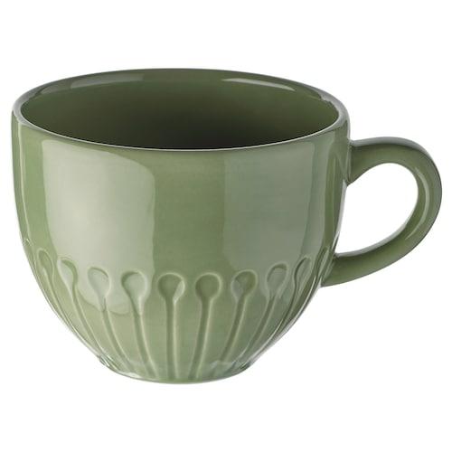 IKEA STRIMMIG Mug