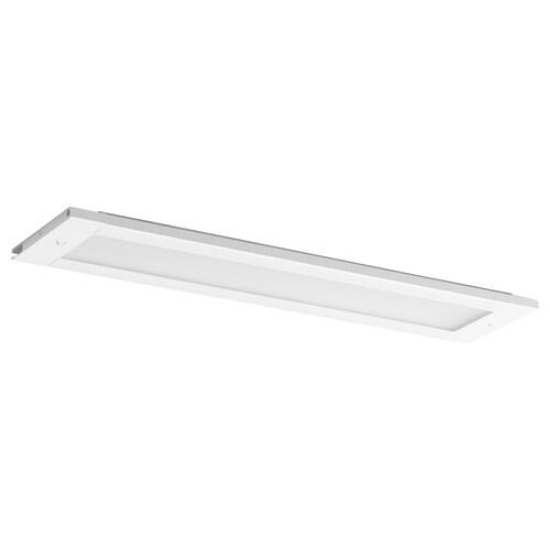 IKEA STRÖMLINJE Led countertop light
