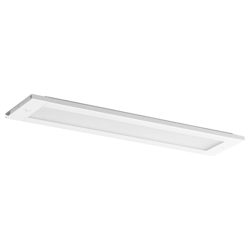 IKEA STRÖMLINJE Led countertop light