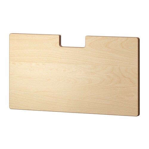 STUVA MÅLAD Drawer front IKEA Doors, drawers and boxes are both protective and decorative.   Choose the ones you like the best.
