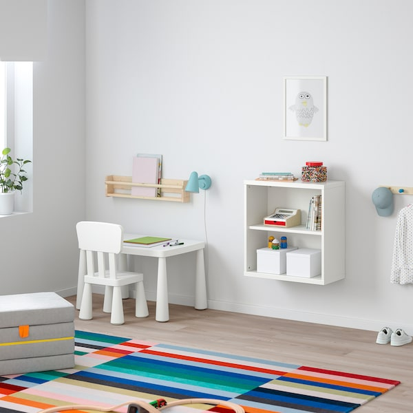 IKEA STUVA Wall shelf