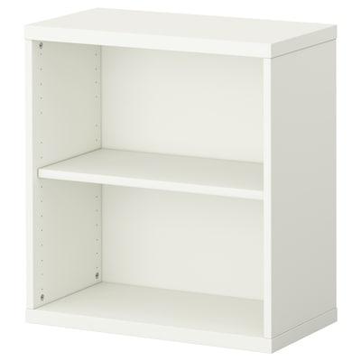 "STUVA wall shelf white 23 ½ "" 11 ¾ "" 25 ¼ """