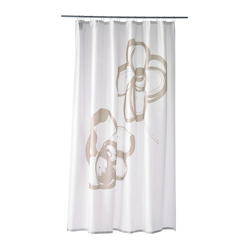 summeln shower curtain ikea. Black Bedroom Furniture Sets. Home Design Ideas