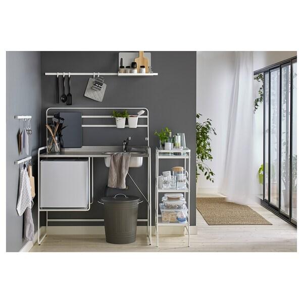 IKEA SUNNERSTA Container