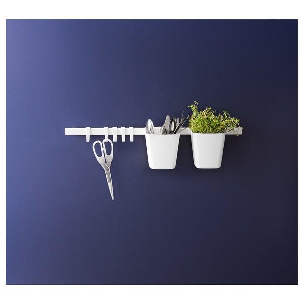 IKEA SUNNERSTA Hook