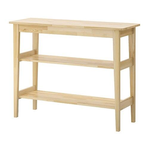 http://www.ikea.com/us/en/images/products/svalbo-sideboard__0102070_PE246471_S4.JPG