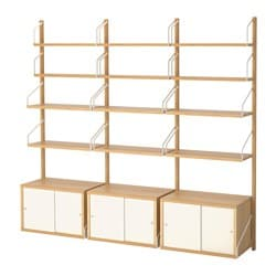 Super Shelves Shelving Units Ikea Download Free Architecture Designs Viewormadebymaigaardcom