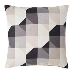 SVARTHÖ Cushion cover $11.99
