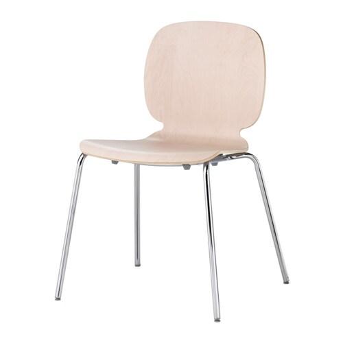 Svenbertil chair ikea - Chaise polycarbonate ikea ...