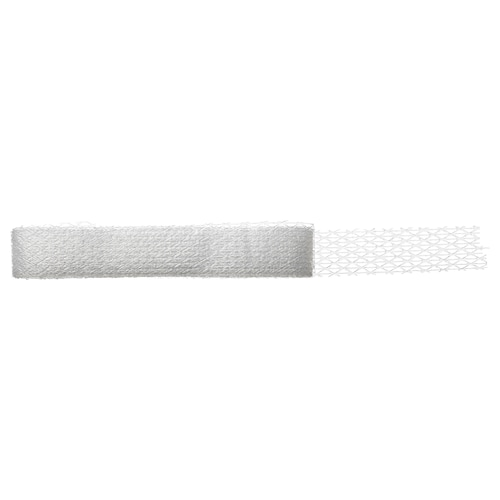 SY iron-on hemming tape 33 '