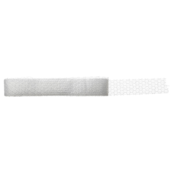 SY Iron-on hemming tape