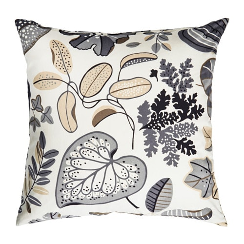 SYSSAN Cushion IKEA