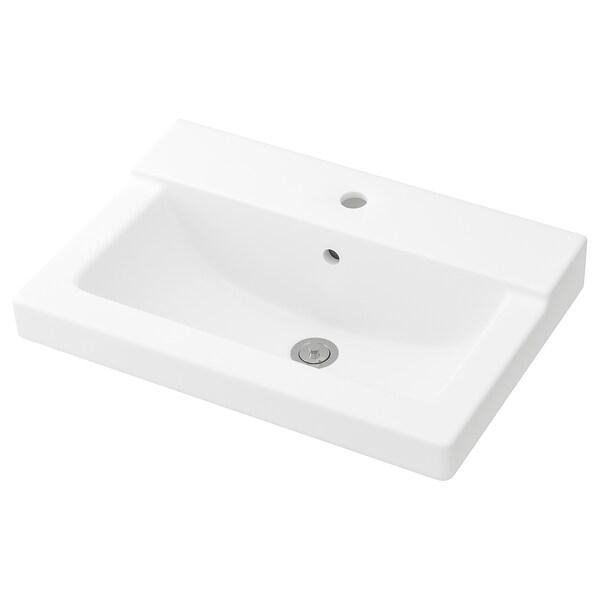 IKEA TÄLLEVIKEN Sink