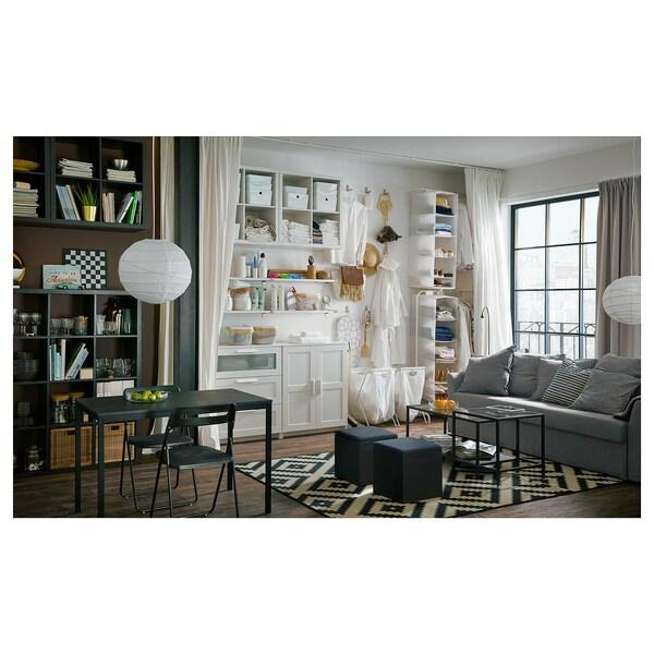 IKEA TÄRENDÖ Table