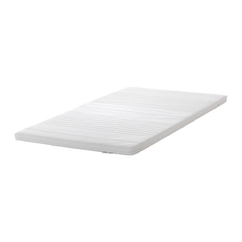 Tananger Mattress Topper Twin Ikea