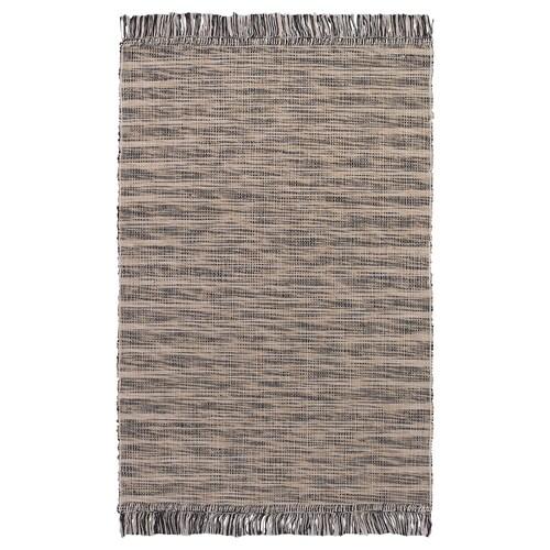 IKEA TAULOV Rug, flatwoven